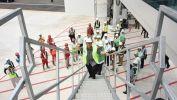 Abdul Halim Diusulkan Jadi Nama Bandara Kertajati