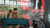 Pemuda Islam Sebagai Benteng Penyebaran Berita Hoax