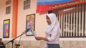 FLS2N 2018 SMA tingkat Kota Bandung di Gelar di SMAN 14