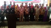 Husen Kepala KCD Wilayah VII: Workshop GSMS Jabar Digelar 6-8 Agustus 2018