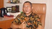 Se-Bandung Raya Siswa SMAN 8 Kota Bandung Paling Banyak Diterima di PTN