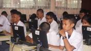 Setelah UNBK Selesai SMAN 14 Kota Bandung Akan Buat Pojok Wifi