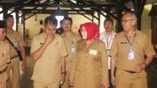 UNBK SMAN 3 Kota Bandung Disambangi Kadidik Jabar