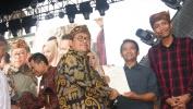 Ekonomi Jawa Barat Triwulan I-2018 Tumbuh 6,02 Persen