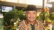 Ana Kepala SDN 164 Karang Pawulang Kota Bandung, Puji USBN 2018