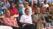 SMAN 15 Bandung Jalin Kerjasama Dengan Perguruan Tinggi Swasta