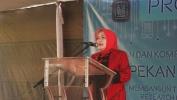 SMAN 3 Kota Bandung Sekolah Berbasis Riset