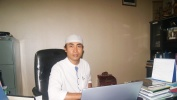 Agung Kepala SMKN 8 Kota Bandung Puji Dan Evaluasi PPDB Non Akademik SMK di Jabar