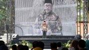 Pemprov Jabar Bebaskan BBNKB & Denda PKB Kendaraan Juli-Agustus ini