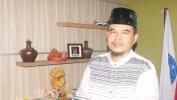 Bangun Karakter Dhuha Asep Tapip Kepala SMKN 4 Kota Bandung Raih Predikat Kepsek Beprestasi