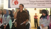 Tol Bandung-Tasik Menunggu Aksi Pusat
