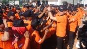 Bawaslu Jabar Siap Kawal Kesuksesan Pilkada Serentak Tahun 2018
