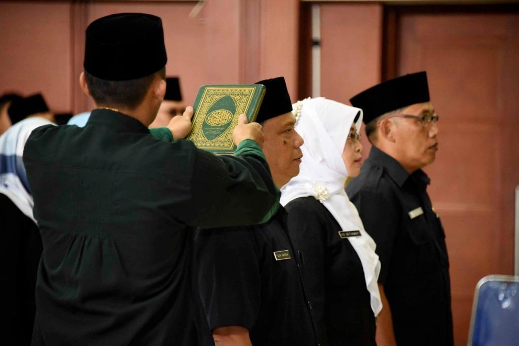 pelantikan kepala sma smk 12 juni 2018 (2)