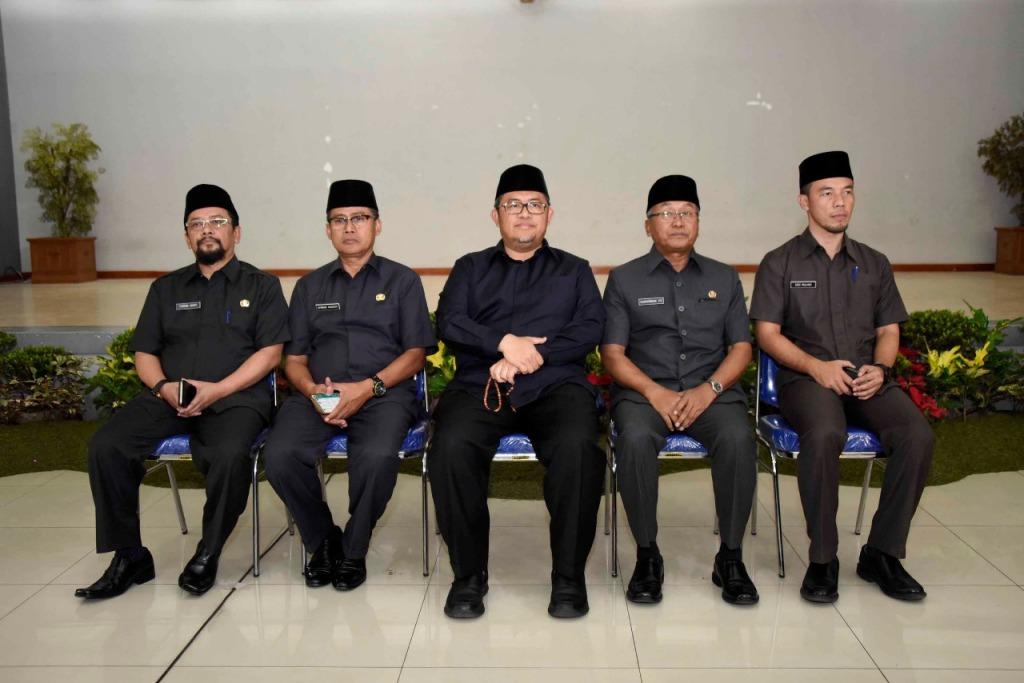 pelantikan kepala sma smk 12 juni 2018 (4)