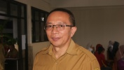 PPDB Non Akademik SMAN 19 Kota Bandung Didominasi Jalur Masyarakat Kurang Mampu