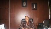 Integritas SMKN 12 Kota Bandung Dalam Upaya Sukseskan PPDB TA 2018-2019