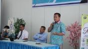 Agar Pengajaran Basa Sunda Tidak Terpinggirkan MGMP Basa Sunda Susun RPP Abad 21