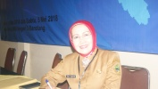 Hari Pertama PPDB Jalur Non Akademik/Non NHUN SMAN 3 Bandung Dibanjiri Pendaftar