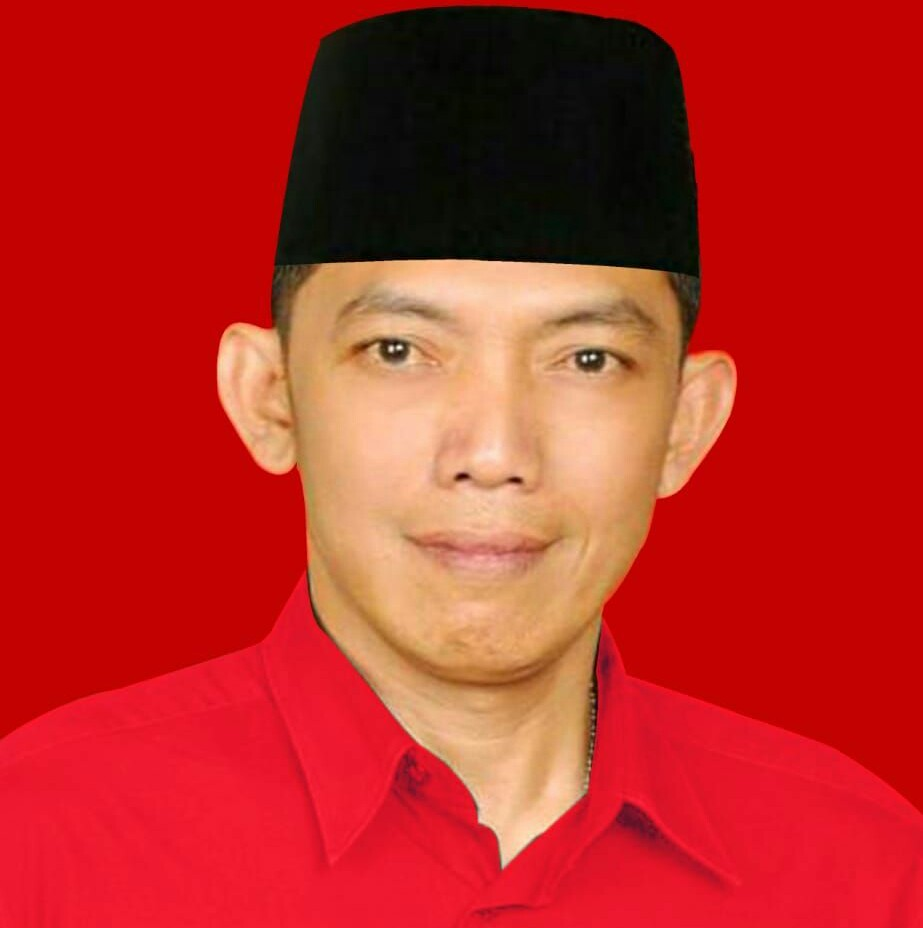 Ari Setiasakti, Caleg 2019 PDIP Perjuangan, Dapil Bandung 2