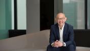 Iwan Sunito Satu-satunya Orang Indonesia Yang Masuk Top 20 Orang Paling Infleunsial Di Syney Australia