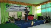 MPLS SMK Ma' arif Garut Tahun Ajaran 2018-2019
