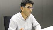 Perkenalkan Inilah Teknologi Canggih Toshiba Dalam Pengelolaan Air Limbah