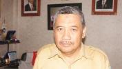 SDN 164 Karang Pawulang Kota Bandung Di Kunjungi Tamu Dari Korsel