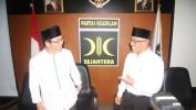 Agar Tidak Ada Polemik PKS Akui Keunggulan Rindu Di Pilgub Jabar 2018