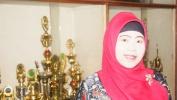 PPDB TA 2018-2019 SD Negeri 222 Pasirpogor Kota Bandung Akan Menerima 122 Siswa