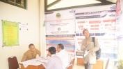 Pengumuman PPDB Jalur Non NHUN Tahun 2018 Di SMAN 3 Kota Bandung Relatif Lancar