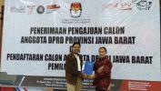 Sapei ST, Calon DPD-RI Dari Kalangan Aktivis