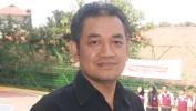 Meriahnya Demo Ekskul Pada Kegiatan MPLS SMAN 19 Kota Bandung