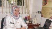 Ada 288 Siswa Baru (Kelas VII) Di SMPN 45 Kota Bandung