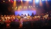 """Pensi SMAN 5 Bandung """"Five Chronosphere"""" Sukses Puaskan Ribuan Penonton"""