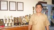 517 Siswa Baru Tahun Ajaran 2018-2019 Diterima di SMKN 2 Kota Cirebon