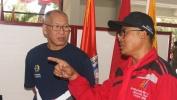 O2SN SMK Tingkat Jabar 2018 di Buka Ahmad Hadadi Kadisdik Jabar