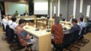 Prof Obi Yakin Maju Ke Tiga Besar Calon Rektor Unpad 2019-2024