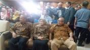 Seminar Nasional dan Temu Kolegial Di UPI Bandung