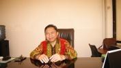 Husen: Kantor Cabang Dinas Wilayah VII Disdik Jabar Sementara Di SMKN 1 Kota Cimahi