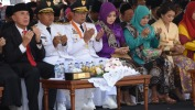 Emil Akan Tata Gedung Sate Jadi Bangunan Ramah Wisatawan
