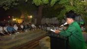 Babad Cirebon, Daya Tarik Wisata Religi di Kota Wali