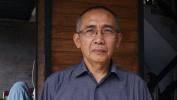 """Prof Erri: Proses Pemilihan Rektor Unpad Masih """"On The Track"""""""