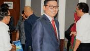 Profesor Dari Malaysia Dukung Prof Obi Jadi Rektor Unpad
