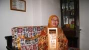 Berbagai Aspek Di SDN 067 Nilem Kota Bandung Terus Meningkat
