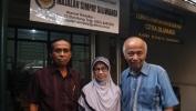 Sekjen BPC Siliwangi: Dalam Pemilihan Rektor Unpad MWA Jangan Terpengaruh Isu Etnisitas