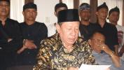 Paguyuban Pasundan Dan Forum Masyarakat Jabar Akan Kawal Pemilihan Rektor Unpad 2019-2024