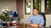 Semua Unsur SMKN 9 Kota Bandung Siap Sukseskan LKS SMK Tingkat Jabar 2018