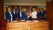Tjetje Hidayat: Rektor Unpad Yang Penting Nyaah dan Memajukan Sunda