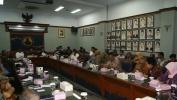 Pesan Tokoh Jabar Agar Rektor Unpad Baru Bisa Tingkatkan Ahlaq Mahasiswanya