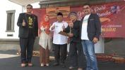 Tuntutan Guru Basa Sunda se-Jawa Barat Untuk Gubernur Jabar